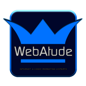 WebAtude – Internet Marketing Done Right!