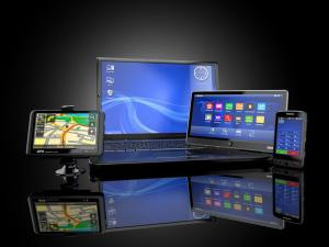 WebAtude Top Best Professional Mobile Website Marketing GPS