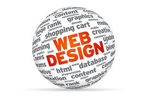 WebAtudeTop Best Professional Website Design