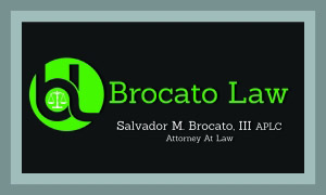 Brocato Law DWI DUI Attorney Lawyer
