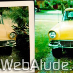 WebAtude Old Photo Pictures Picture Restored Restoration Before After New Orleans LA Louisiana