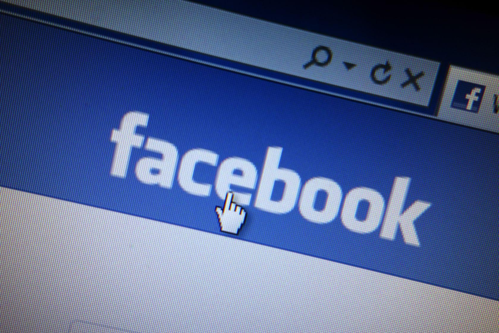 WebAtude Top Best Professional Social Media Marketing Facebook
