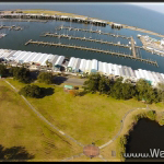 WebAtude Drone Aerial Photography New Orleans Louisiana Photographer For Weddings Parties Events
